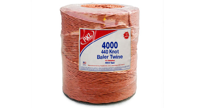 wire-replacement-4000-440